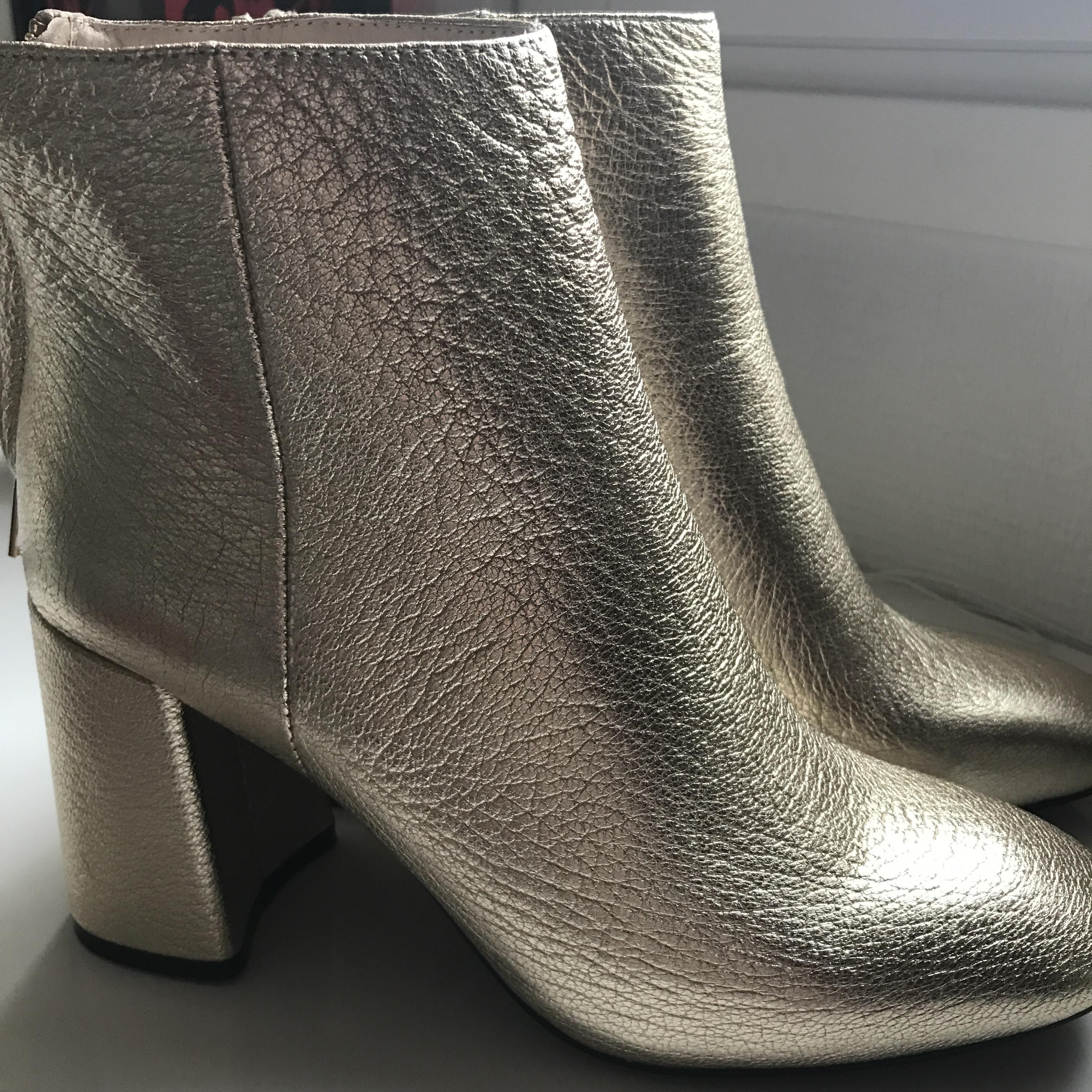 IMG_kengät